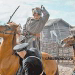 Образ Григория Мелехова, школьное сочинение по роману «Тихий Дон»