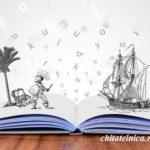 Сказки, басни, притчи – в чем сходство и отличия?