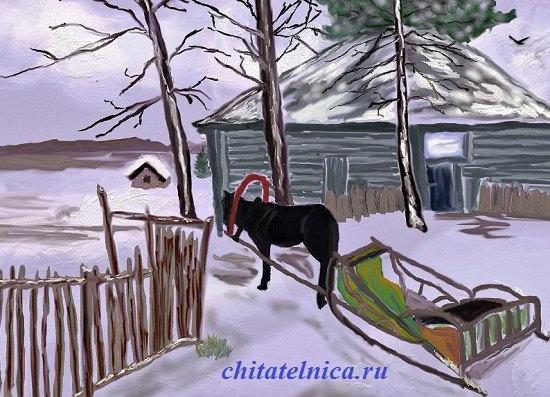 Блок Россия иллюстрация к стихотворению